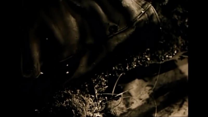 [BLACK STALKER] Фильм Андрея Тарковского Сталкер 1979 год