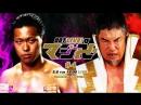 DDT Live Maji Manji 4 2018 05 08