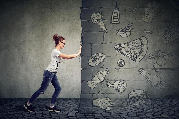 7 продуктов от беспокойства волнение и чувство тревоги иногда не имеют веских причин. поэтому важно обратить внимание на питание: организму наверняка не хватает нужных витаминов или
