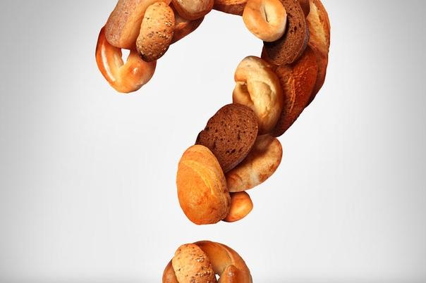 10 кулинарных «почему» почему те или иные продукты имеют такой вкус, так действуют на наш организм и вызывают у нас зависимость вот 10 популярных вопросов о еде, на которые вы найдете ответы.