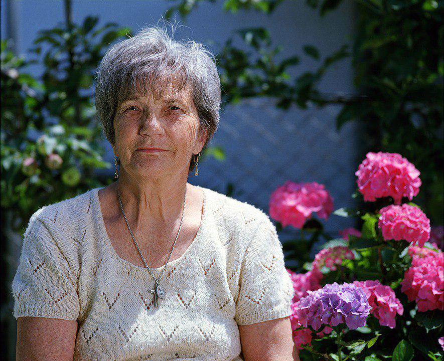 Пенсионеров Лианозова приглашают на дыхательную гимнастику в рамках «Московского долголетия»