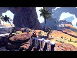 NEW Trials Fusion Trailer RideOn - coming to PS4 on 16 April!