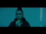 Loc-Dog ft Елка - До Солнца
