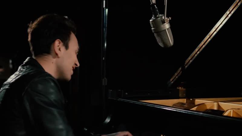 Seven Lions, SLANDER, Dabin Feat. Dylan Matthew - First Time (Acoustic)