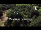 Ирина Аллегрова - Младший Лейтенант петь караоке