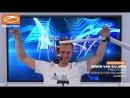 SERVICE FOR DREAMERS Armin van Buuren – Ping Pong Armind