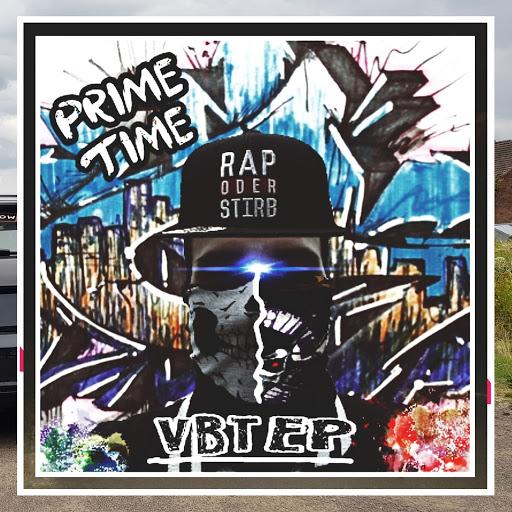 Prime Time альбом VBT