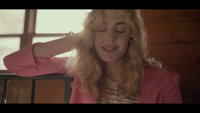 Hannah Cohen This Is Your Life Official Video