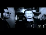 UB40 Cant help falling in love with you 16 9 HD