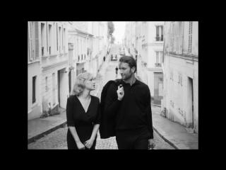 Холодная война/Zimna Wojna - 2018 oficjalny zwiastun filmu; vk.com/cinemaiview