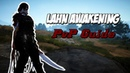 BDO - Lahn Awakening Guide! PvP combos, Super Armor rotation, tips, tricks and duels
