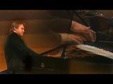 Alexei Volodin plays Schumann-Piano Sonata in F minor No. 3