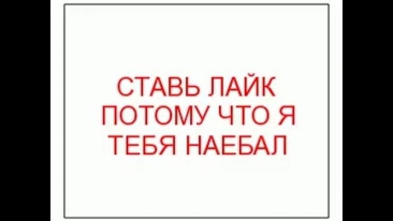 Doc523942970_508779388.mp4