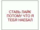 doc488714938_477014853.mp4