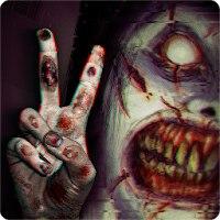 The Fear 2 : Creepy Scream House [FULL]