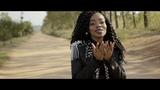 Master KG - Skeleton Move Feat. Zanda Zakuza (Official Music Video)