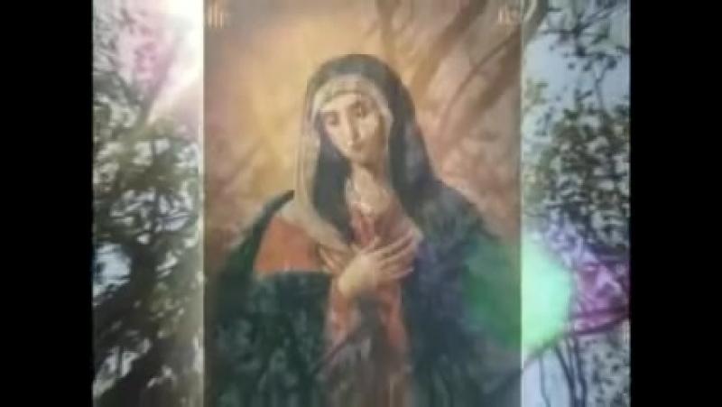 ЧМ2018 1 8 Финала Неделя святых жен мироносиц Третья Неделя по Пасхе 360 X 640 webm