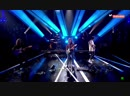 King Princess 1950 Talia Later with Jools Holland 53 01 2018 09 25
