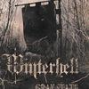 WINTERHELL 09/02