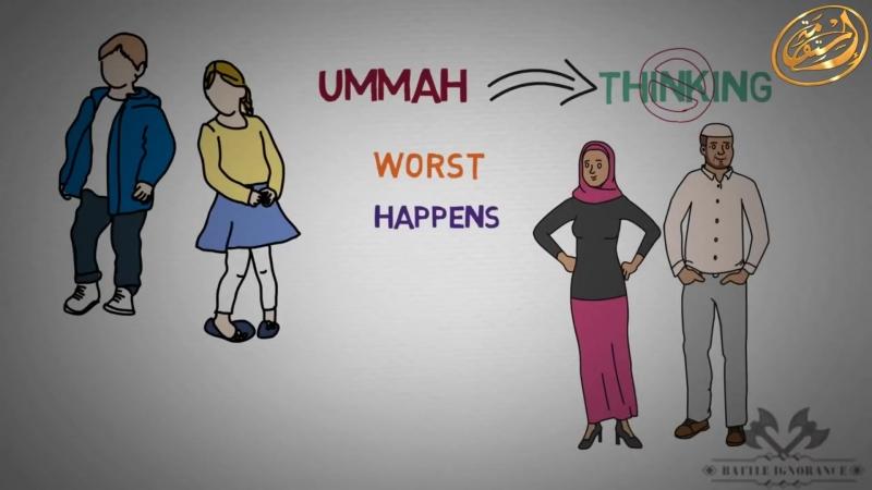 Ислам и критическое мышление. Нуман Али Хан_Full-HD.mp4