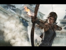 Tomb Raider: Survival Edition (2013)