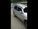 Chevrolet Niva 2010 г, проверка двигателя.