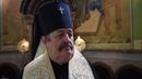 Архиерей Польской Церкви То что случилось в Украине большая трагедия для Всемирного Православия