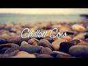 Nujabes Shiki No Uta Audiodoctor Remix