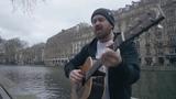 James Gillespie - Beyond Today Live in Paris