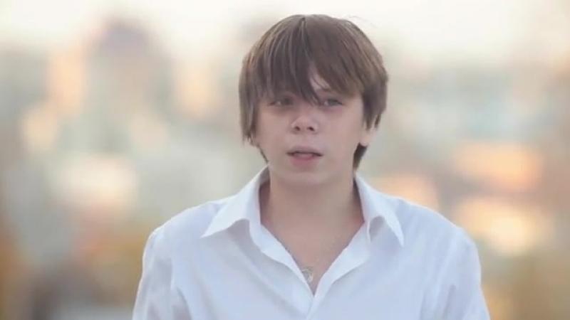 Радик Юльякшин Альбина Хакимова - Ашкына гомер (татарский клип)