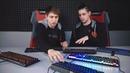 Переключатели (свитчи) в игровых механических клавиатурах! Какой себе выбрать?