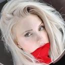 Ирина Тонева фото #5