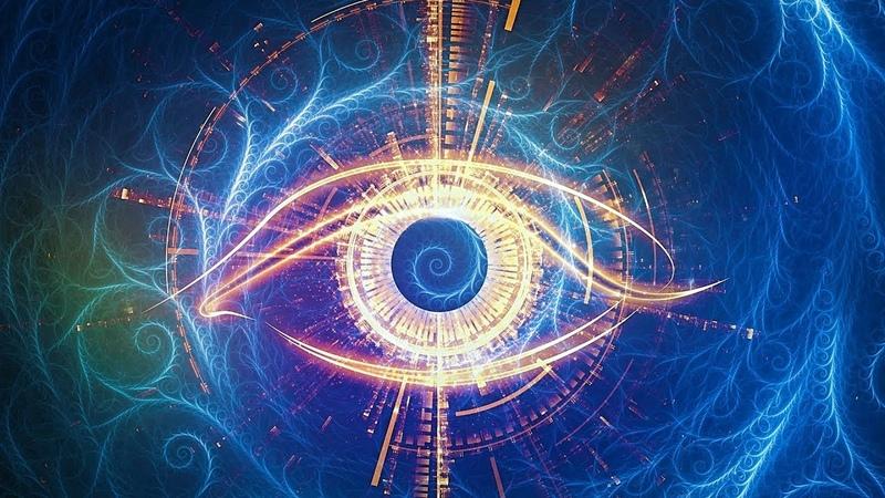 741 Hz A Почистете аурата ➤ Разтваряйте токсините of Силата на самоизразяване, събуждащата интуиция