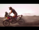 DAKAR 18 Official videogame trailer Вышла 11 сентября