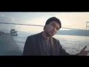 Канат Умбетов - Мазаламайын (Клип 2014) [ori-kuan.kz].240.mp4