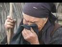 Стих про бабушку Не нужная Я ВЗОРВАЛ ИНТЕРНЕТ Душевный стих до слез