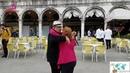 Italy-Venice George's tourist blog იტალია-ვენეცია გიორგის ტურისტული 430