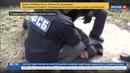 Новости на Россия 24 • На организатора теракта в метро оперативников вывел последний звонок смертника