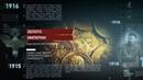 Золото империи Куда делся золотой запас