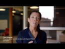 Office 365 Customer Story GE powers its culture of curiosity with the Microsoft cloud