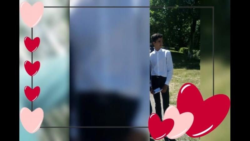 Video_2018_Jun_14_15_12_25.mp4