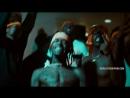 Snap Dogg - GUMMO (Remix)
