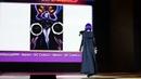 Opencon-2018_0791_Mibolad999 - Raven - DC Comics - Raven - DC Comics