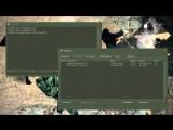 Играем в Counter-Strike 1.6 Разносим Паблик