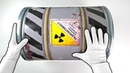 NUCLEAR WASTE EDITION... Unboxing Metro Exodus Collectors Edition