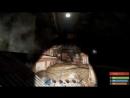 MonarhisT Rust Кровью и потом вырвал взрывчатку С4 У ботов ! Прохождение военных тоннелей !