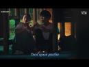 [Mania] MIGYO(미교) - This perfect moment (Из 17 в 30 ОСТ 6)