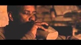 Al Green - How Can You Mend a Broken Heart The Book of Eli Soundtrack - YouTube.flv