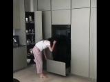 Кухня https://vk.com/vk_interior