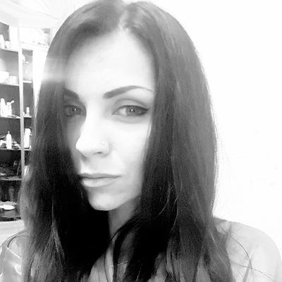 Елена Батаева